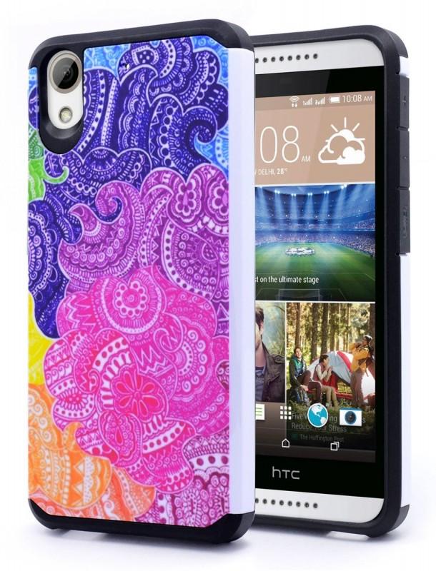 Best HTC Desire 626 case (7)