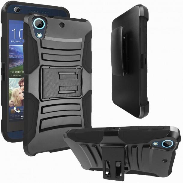 Best HTC Desire 626 case (8)