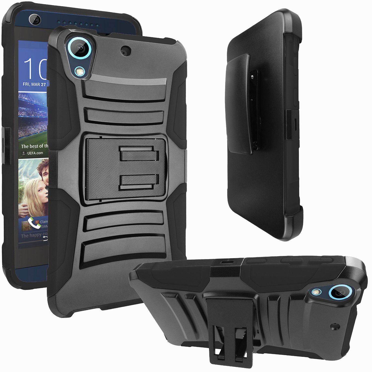 Best HTC Desire 626 case (8)