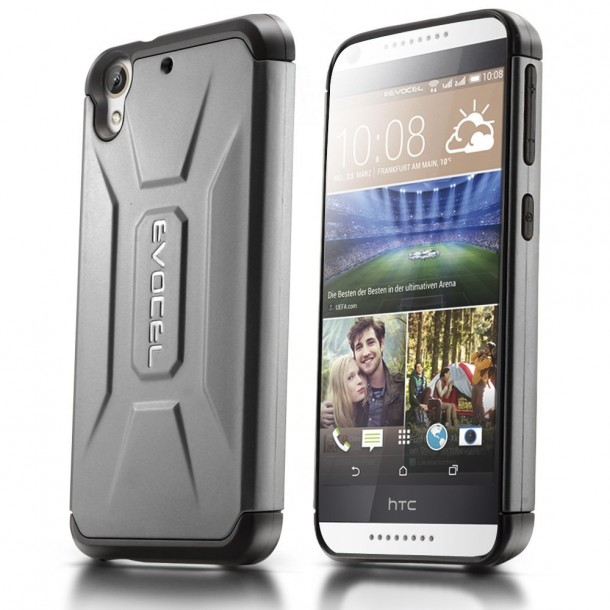 Best HTC Desire 626 case (9)