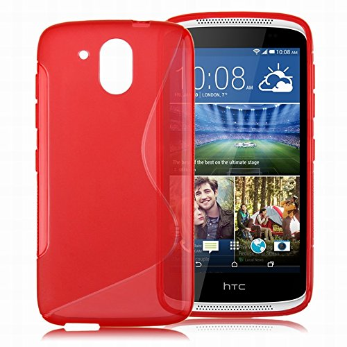 Best HTC Desire526 Cases (1)