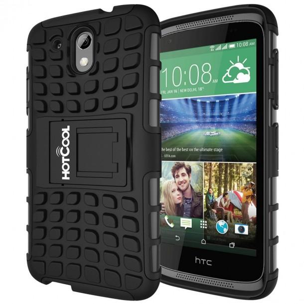 Best HTC Desire526 Cases (10)