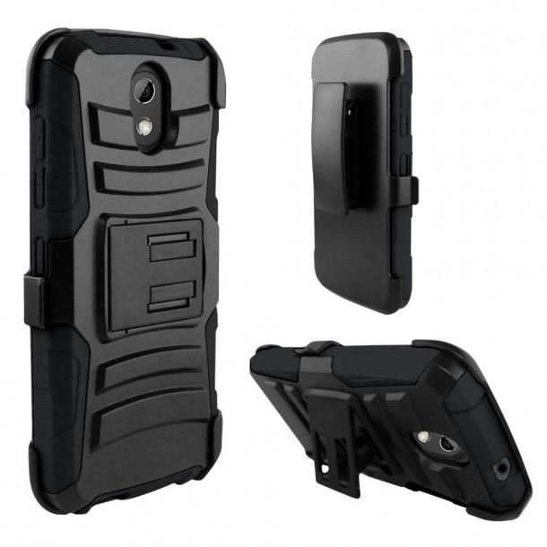 Best HTC Desire526 Cases (5)