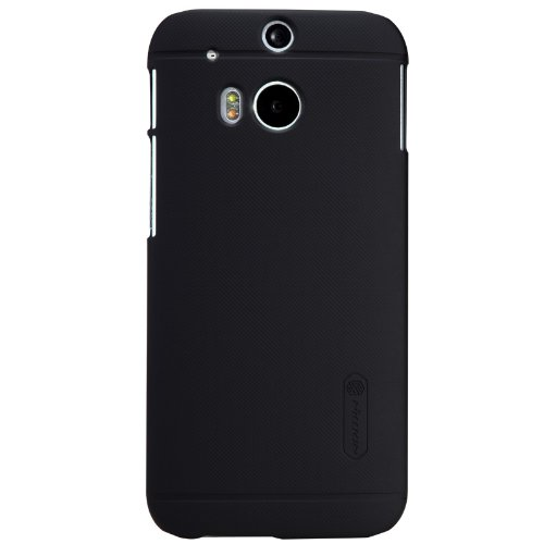Best HTC ONE Cases (1)