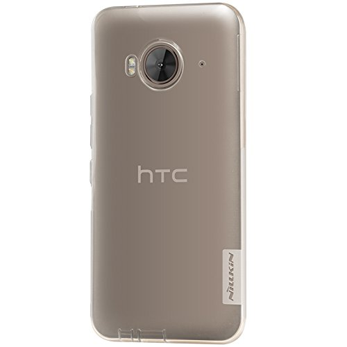 Best HTC ONE Cases (2)