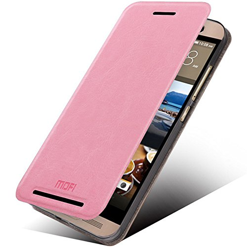 Best HTC ONE Cases (6)
