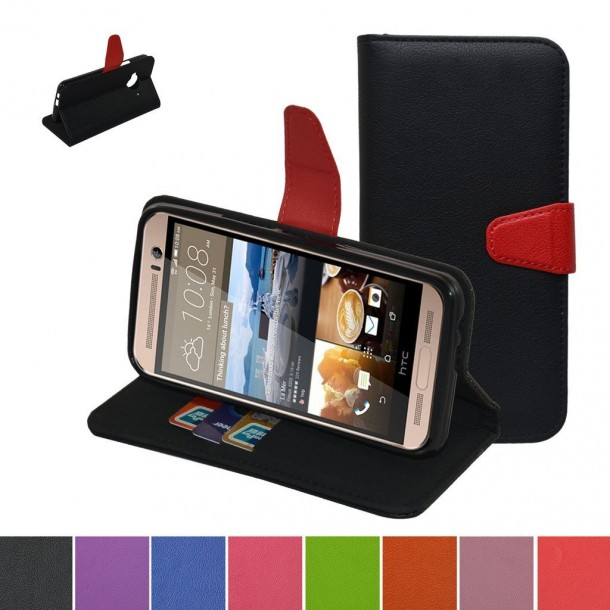 Best HTC ONE Cases (7)