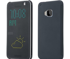 Best HTC ONE ME Cases (8)