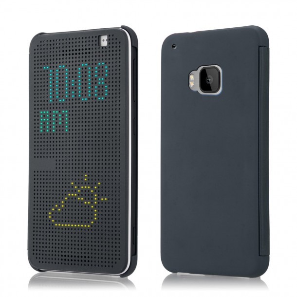 Best HTC ONE Cases (8)