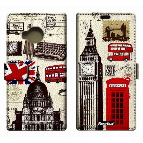 Best HTC ONE Cases (9)