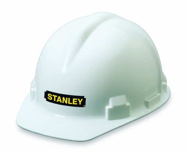 Stanley RST-62004