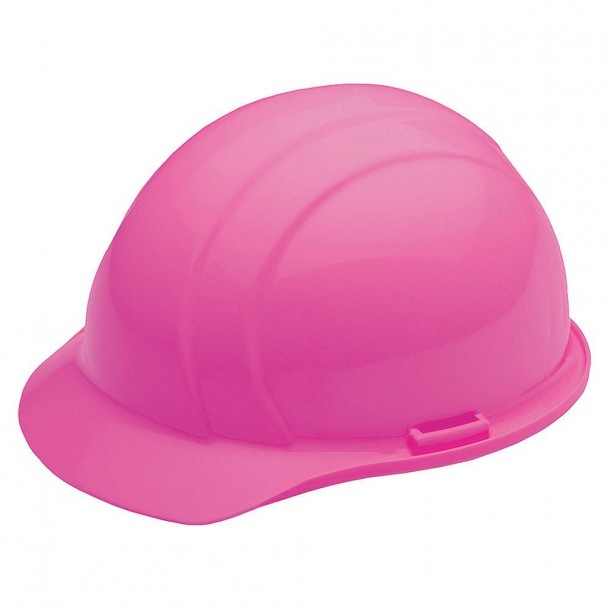 ERB 19369 Hard Hats For Safety And Comfort