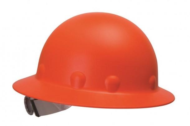 Best Hard Hats (4)