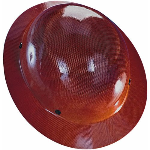 MSA 475407 Hard Hats For Safety And Comfort
