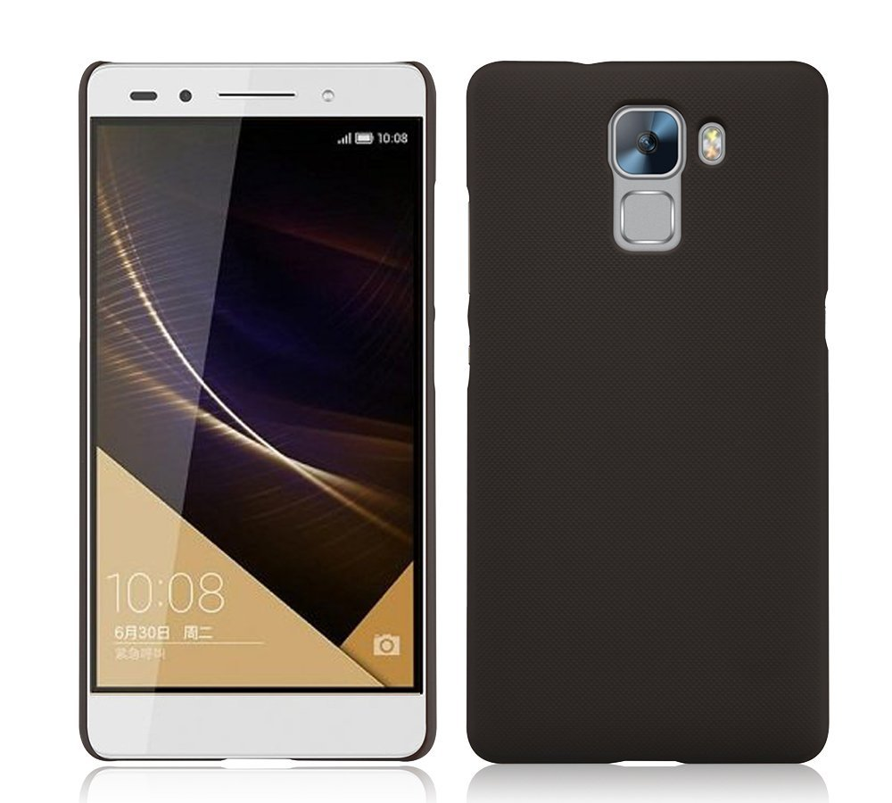Top 10 Cases for Huawei Honor 7i That Protect Your Phone And Make ...