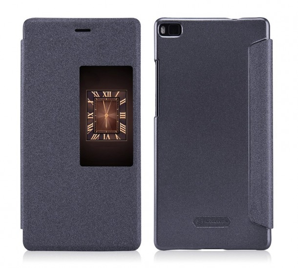 Best Huawei Honor 7i case (8)
