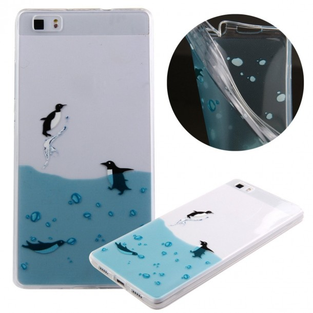 Best Huawei p8 Cases (10)