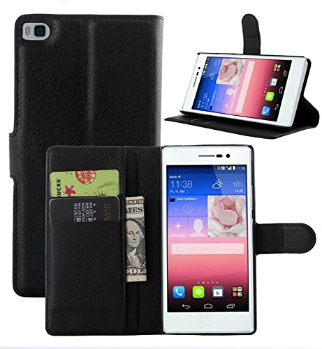 Best Huawei p8 Cases (2)
