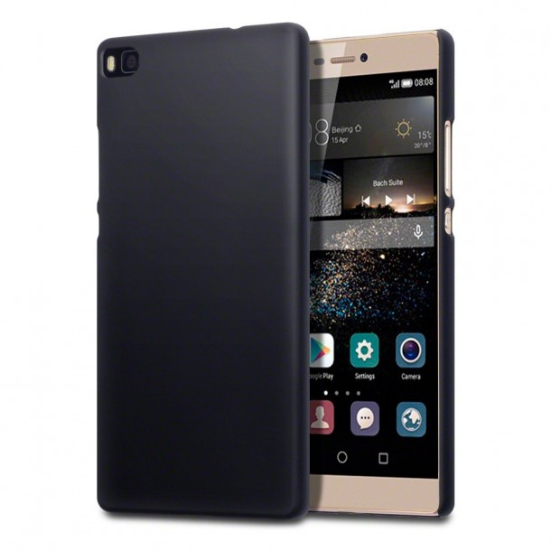 Best Huawei p8 Cases (6)