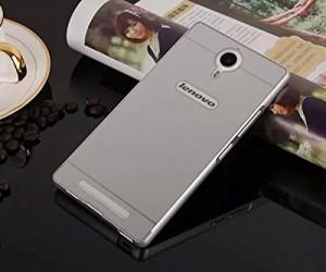Best Lenovo K80 Cases (1)