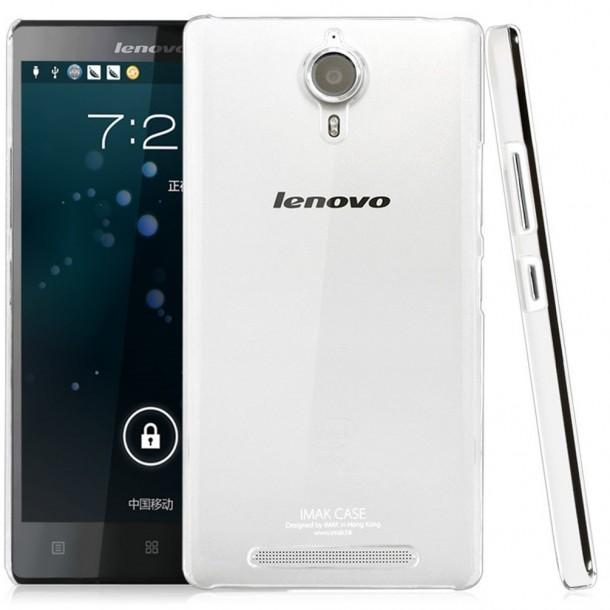 Best Lenovo K80 Cases (5)