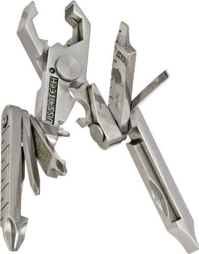 Best Multi tools (2)