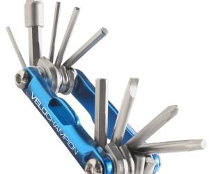 Best Multi tools (8)