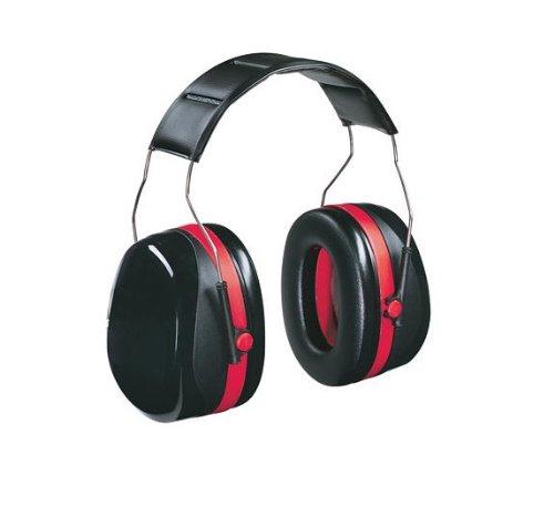Best Protective Headphones (1)