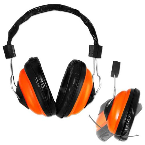 Best Protective Headphones (2)