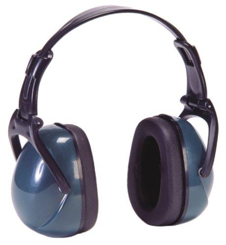 Best Protective Headphones (3)