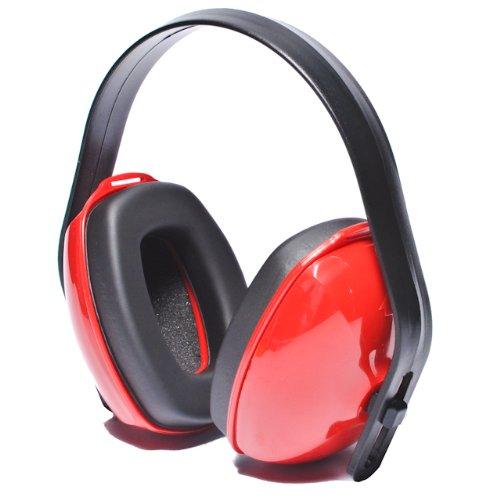 Best Protective Headphones (4)