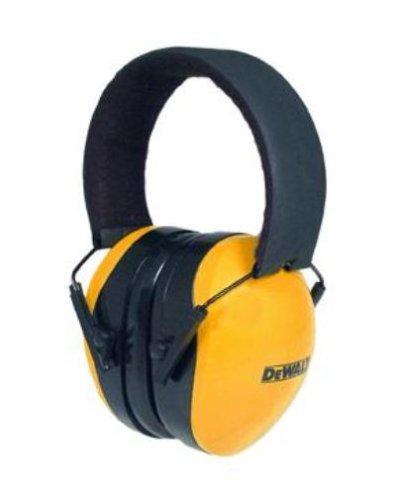 Best Protective Headphones (5)