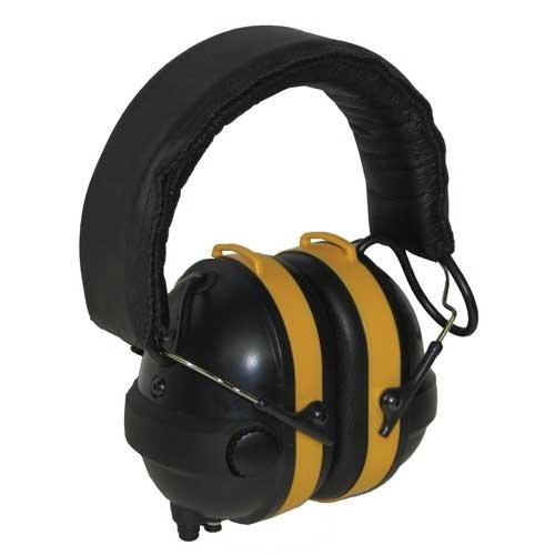 Best Protective Headphones (6)