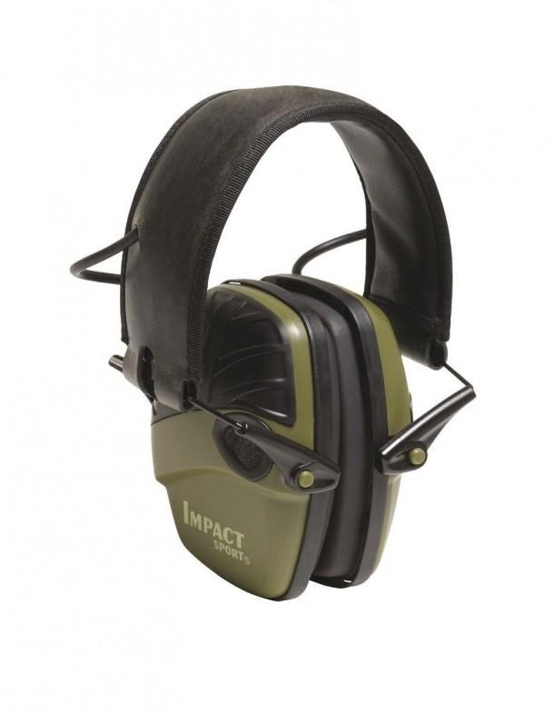 Best Protective Headphones (7)