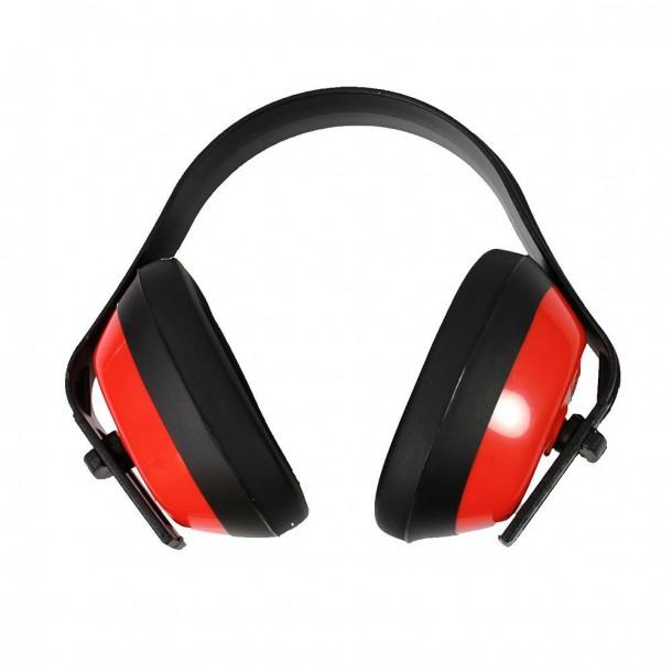 Best Protective Headphones (8)