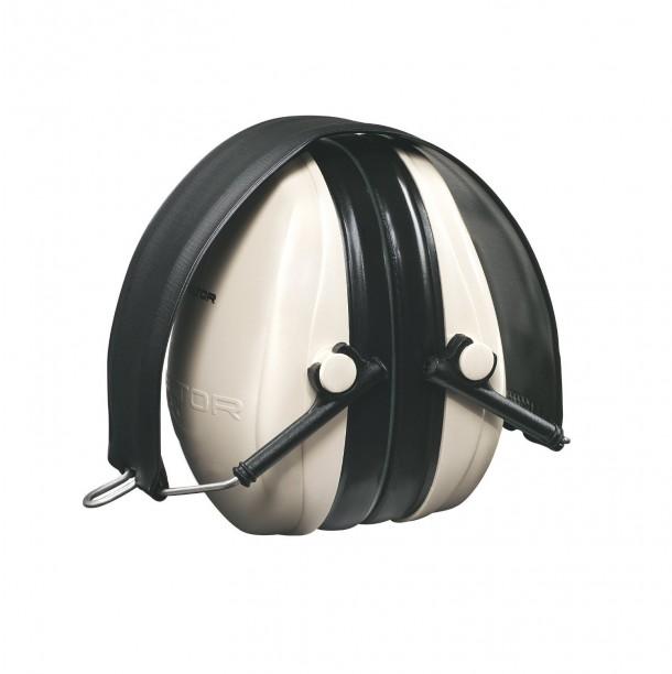 Best Protective Headphones (9)
