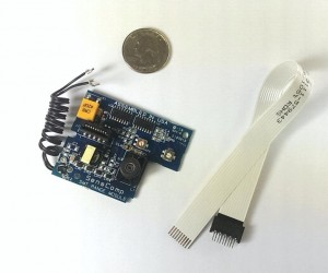 Best Proximity Sensor Modules  (5)