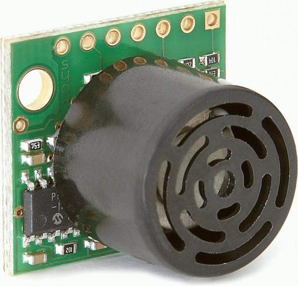 Best Proximity Sensor Modules (9)