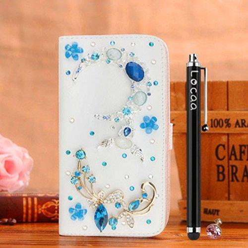 Best Samsung Z1 cases (2)
