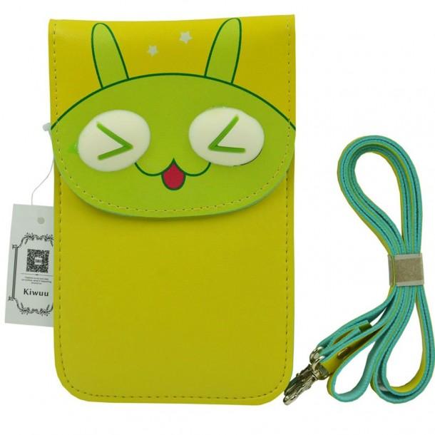 Best Samsung Z1 cases (3)
