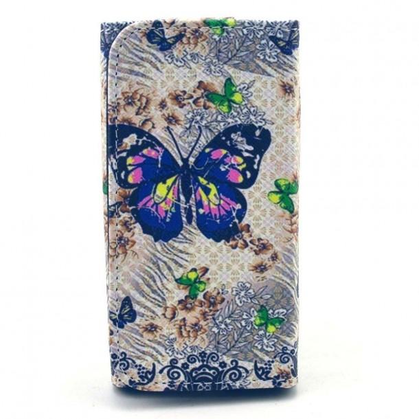 Best Samsung Z1 cases (4)
