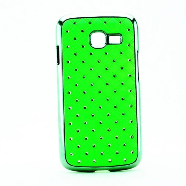 Best Samsung Z1 cases (5)