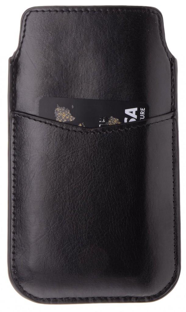 Best Samsung Z1 cases (6)