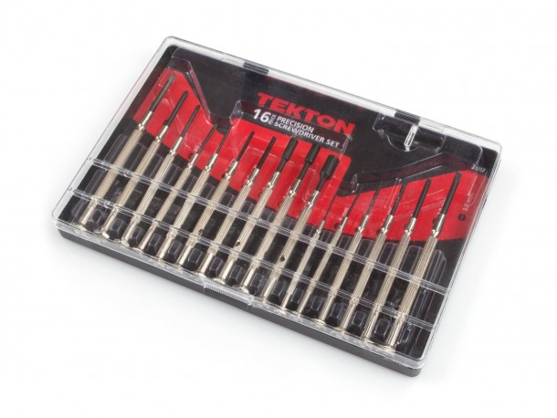 TEKTON 2987 Precision