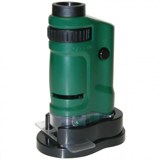 Best USB Microscopes (13)