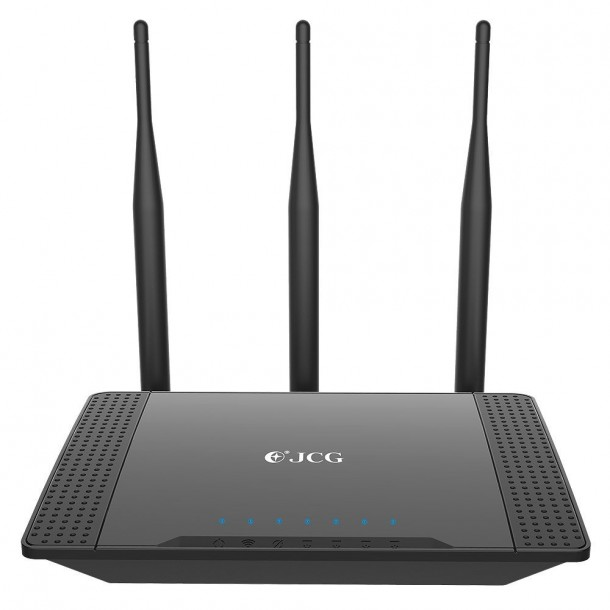 Best Wifi router (1)