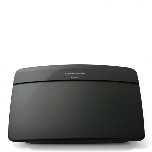 Best Wifi router (4)