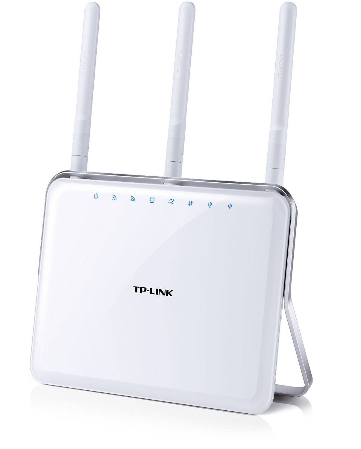 Best Wifi router (6)