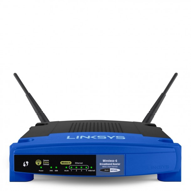 Best Wifi router (7)