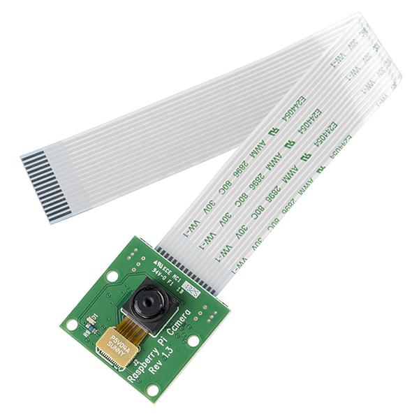 10 Best Raspberry Pi Camera Modules